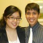 Priscilla Chao Pinterest Account