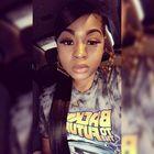 Shayla Elisia Pinterest Account