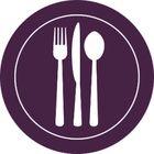 Kitchen Gadgets Pinterest Account