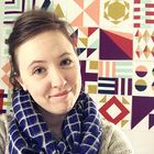 KH Quilts - Modern Quilts and Textiles Pinterest Account
