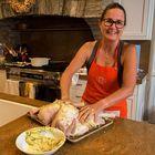 Something New For Dinner | Kim Pawell Pinterest Account
