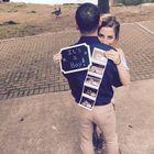 Jenny DeBlasio Pinterest Account