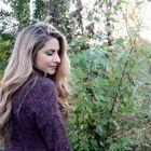 Jazmin Lorraine Pinterest Account