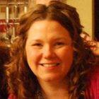 Monica Richards Pinterest Account