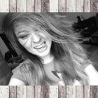 Brooke McGlasson Pinterest Account