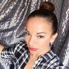 Marjorie Argueta Pinterest Account