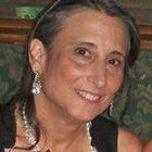 Nancy Pennea Pinterest Account