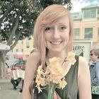 Kristen Noel Pinterest Account