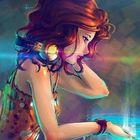 Erycka Pinterest Account