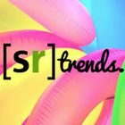 Studentrate Trends Pinterest Account