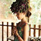 Dorcas Che. Pinterest Account
