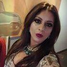 Bellesa Divina LLC Pinterest Account