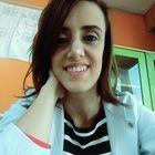 Zeynep Gülbahar Pinterest Account