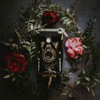 Photograph Types Pinterest Account