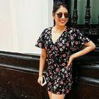 Isabella Martinez Pinterest Account