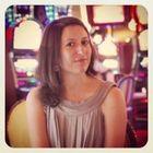 Elodie Bailet Pinterest Account