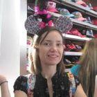 Wendy Beben Pinterest Account