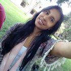 Gabriela Moreno Pinterest Account