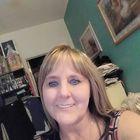 Tracie Hogan Pinterest Account