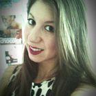 Laura BELOTTI Pinterest Account
