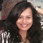 Hasini Wickramasooriya Pinterest Account