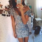 Outfits Mag Pinterest Account