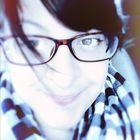 Earmark Social Bridgette S.B. Pinterest Account