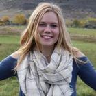 Emma Harrison Pinterest Account