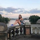 Litia Pinterest Account