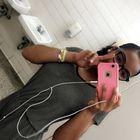 KendallChase Pinterest Account