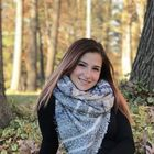 Alexis Hill | Lifestyle Blog Pinterest Account