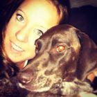 Lisa Hohl Pinterest Account
