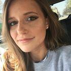 Olivia McKenzie Pinterest Account