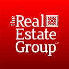The Real Estate Group Pinterest Account