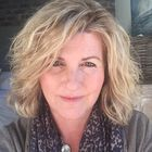 Sharon Hobson Johnson Pinterest Account