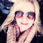 Lena Spoonemore Spencer Pinterest Account