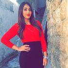 Tala Reziq Pinterest Account