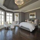 Amazing Home Decor Designs Pinterest Account