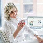Cashmere & Jeans | Fashion Blog Pinterest Account