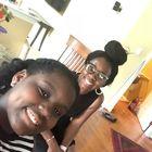 sonia spruill Pinterest Account