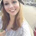 alex lindsay Pinterest Account