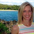 Julie King Pinterest Account