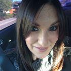 Tammie Parnell Pinterest Account