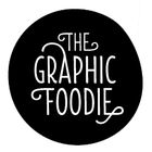 Graphic Foodie Pinterest Account