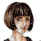 Valerie Shabanova Pinterest Account