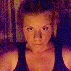 Stacey G. Pinterest Account