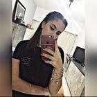 Candela Fernigrini Pinterest Account