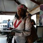 Makhosazana Tracy Xaba Pinterest Account