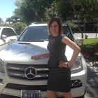Gloria Busenitz Pinterest Account