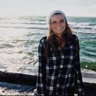 Christine Maisner Pinterest Account